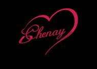 vChenay Logo - Entry #77