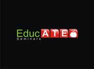 EducATE Seminars Logo - Entry #9