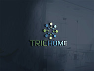 Trichome Logo - Entry #139