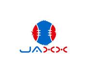 JAXX Logo - Entry #42