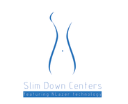 Slim Down Centers Logo - Entry #11