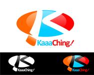 KaaaChing! Logo - Entry #66