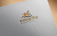 Integrity Puppies LLC Logo - Entry #25