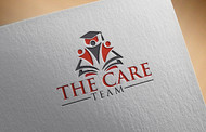 The CARE Team Logo - Entry #69