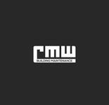 CMW Building Maintenance Logo - Entry #159