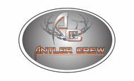 Antler Crew Logo - Entry #80