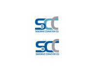 SideDrive Conveyor Co. Logo - Entry #479