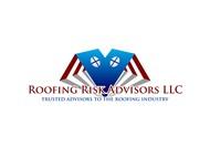 Roofing Risk Advisors LLC Logo - Entry #105
