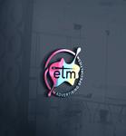 ETM Advertising Specialties Logo - Entry #14