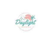 Daylight Properties Logo - Entry #70