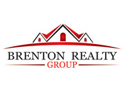 Brenton Realty Group Logo - Entry #1