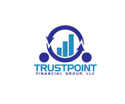 Trustpoint Financial Group, LLC Logo - Entry #168