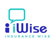 iWise Logo - Entry #431