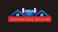 Roofing Risk Advisors LLC Logo - Entry #28