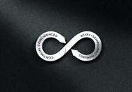 Continual Coincidences Logo - Entry #50