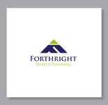 Forethright Wealth Planning Logo - Entry #58