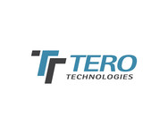 Tero Technologies, Inc. Logo - Entry #126