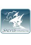 Salvus Financial Logo - Entry #39