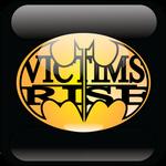 Batman Movie Aurora Colorado Logo - Entry #52