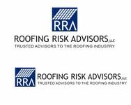 Roofing Risk Advisors LLC Logo - Entry #119