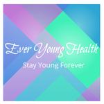 Ever Young Health Logo - Entry #171