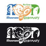 MOD Logo - Entry #117