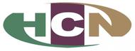 Logo design for doctor of nutrition - Entry #11