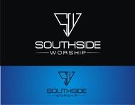 Southside Worship Logo - Entry #121