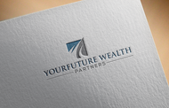 YourFuture Wealth Partners Logo - Entry #331