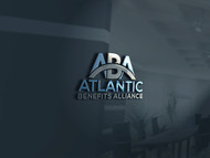 Atlantic Benefits Alliance Logo - Entry #342