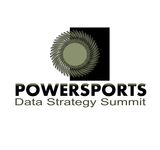 Powersports Data Strategy Summit Logo - Entry #15