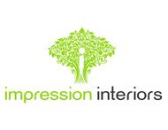 Interior Design Logo - Entry #205