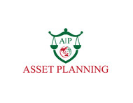 Asset Planning Logo - Entry #35