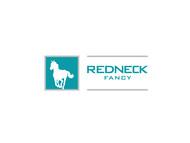 Redneck Fancy Logo - Entry #157