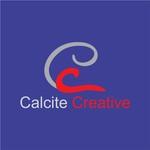 CC Logo - Entry #324