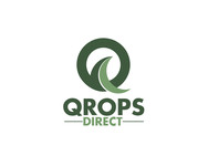 QROPS Direct Logo - Entry #128