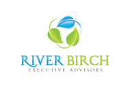 RiverBirch Executive Advisors, LLC Logo - Entry #131