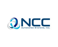 NCC Automated Systems, Inc.  Logo - Entry #117
