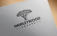 HawleyWood Square Logo - Entry #208