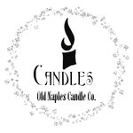 Old Naples Candle Co. Logo - Entry #86