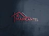 Marcantel Boil House Logo - Entry #67