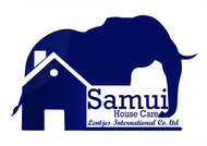 Samui House Care Logo - Entry #57