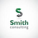 Smith Consulting Logo - Entry #72