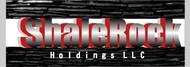 ShaleRock Holdings LLC Logo - Entry #86