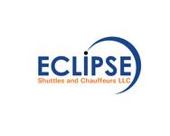 Eclipse Logo - Entry #58