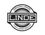 The Linde Group Logo - Entry #8
