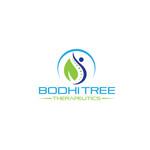 Bodhi Tree Therapeutics  Logo - Entry #332