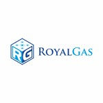 Royal Gas Logo - Entry #46