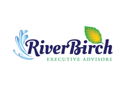 RiverBirch Executive Advisors, LLC Logo - Entry #197