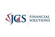 jcs financial solutions Logo - Entry #265
